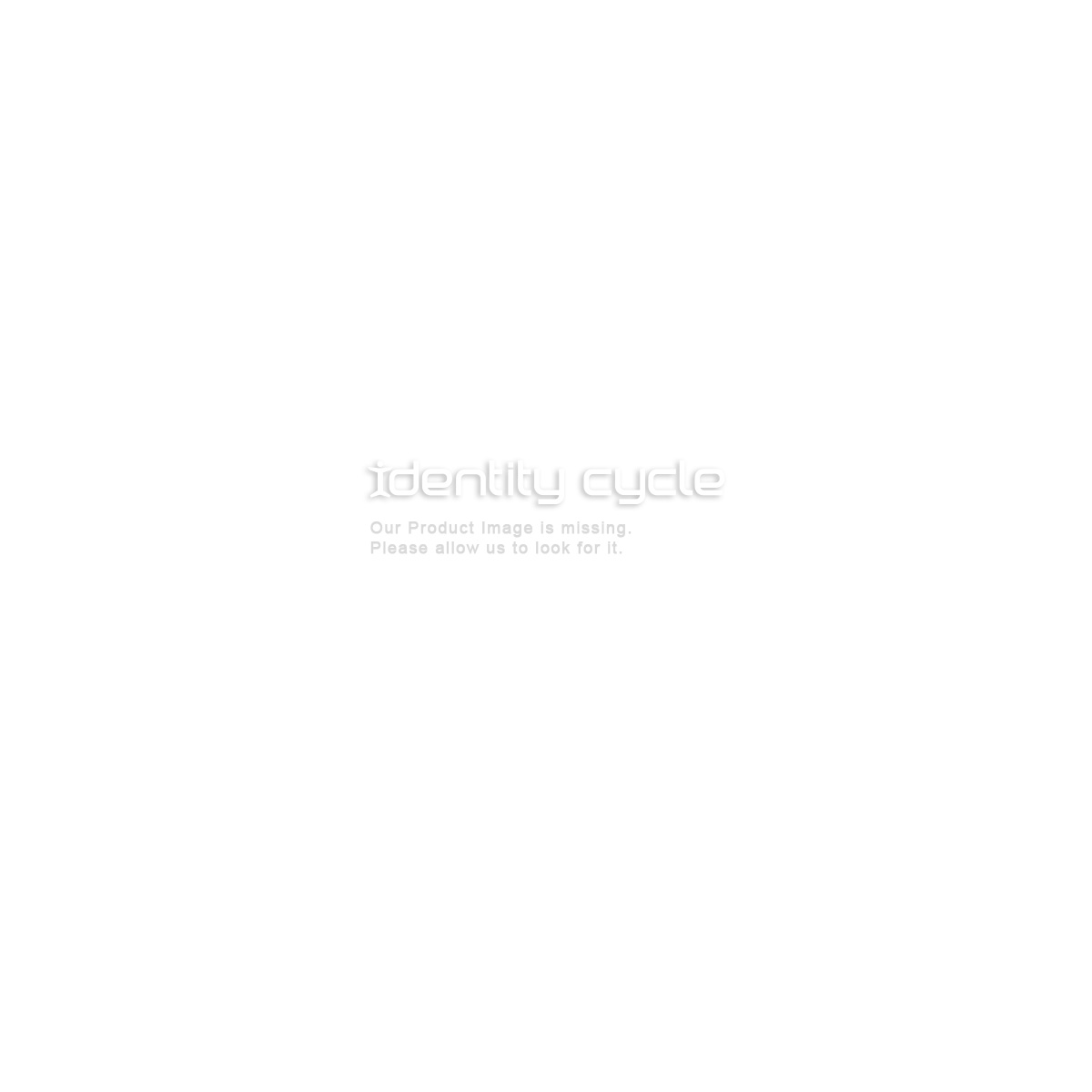 Active Wear Cleanser Single Unit 300 ml- 04.04451.12.1
