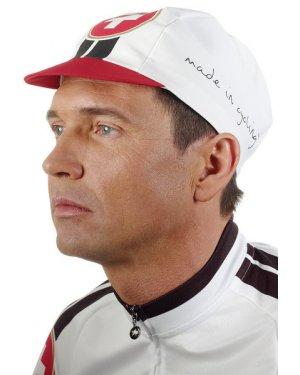 suisseOlympiakos Cap OS