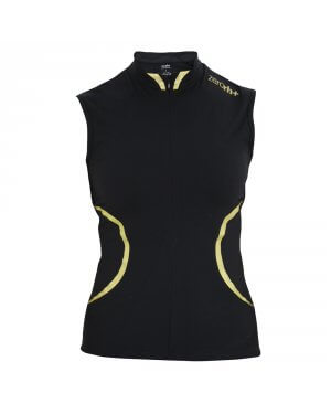 ZeroRh Morphologic Sleeveless Womens