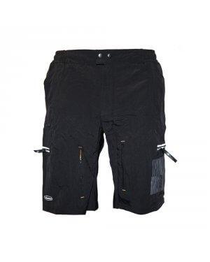 Gos Outbound Mountain Shorts