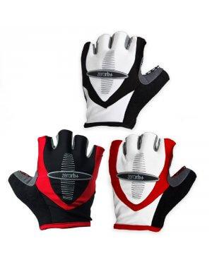 ZeroRh Andro Mens Gloves