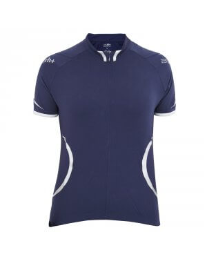 Zero RH Morphologic Jersey Womens