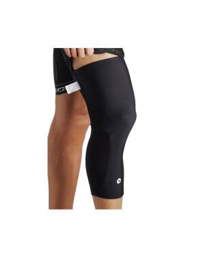 kneeWarmers_S7 Black Volkanga