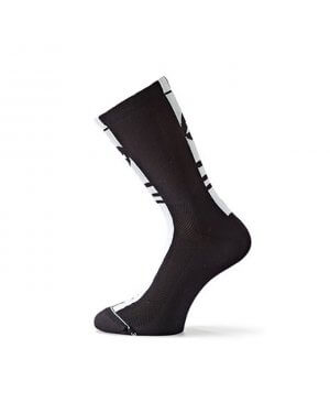 Assos Socks Summer Mille High