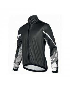 Campagnolo Flame Thermo Jacket