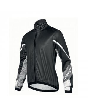 Campagnolo Speed Mens Jacket