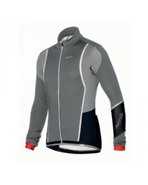 Campagnolo Synthesis Full Zip