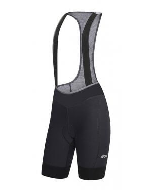 Dotout Lady Crusier BIBshorts